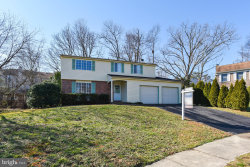 Photo of 1741 Whitewood LANE, Herndon, VA 20170 (MLS # VAFX991866)
