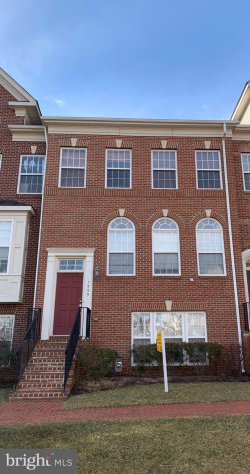 Photo of 7999 Reserve WAY, Vienna, VA 22182 (MLS # VAFX991916)