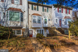 Photo of 4145 Weeping Willow COURT, Unit 145F, Chantilly, VA 20151 (MLS # VAFX992168)