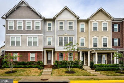 Photo of 114 Anthem AVENUE, Herndon, VA 20170 (MLS # VAFX992186)