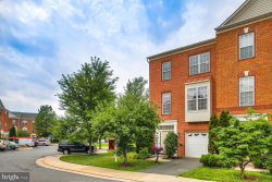 Photo of 13112 Park Crescent CIRCLE, Herndon, VA 20171 (MLS # VAFX992414)