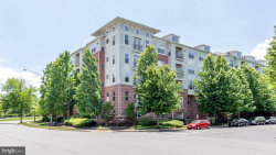 Photo of 9480 Virginia Center BOULEVARD, Unit 226, Vienna, VA 22181 (MLS # VAFX992708)