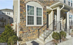 Photo of 24673 Byrne Meadow SQUARE, Unit NA, Aldie, VA 20105 (MLS # VALO101156)