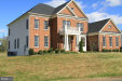 Photo of 40442 Diggins COURT, Leesburg, VA 20175 (MLS # VALO101484)