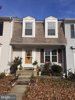 Photo of 13 Marian COURT, Sterling, VA 20165 (MLS # VALO101488)
