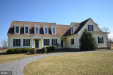 Photo of 19710 Foggy Bottom ROAD, Bluemont, VA 20135 (MLS # VALO354264)