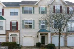 Photo of 43513 Laidlow STREET, South Riding, VA 20152 (MLS # VALO356116)