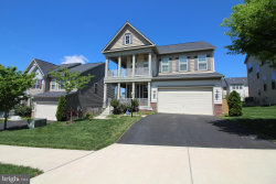 Photo of 42783 Macauley PLACE, Ashburn, VA 20148 (MLS # VALO381448)