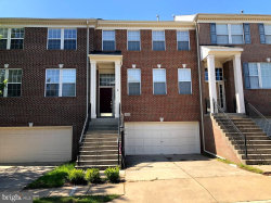 Photo of 46144 Aisquith TERRACE, Sterling, VA 20165 (MLS # VALO410162)