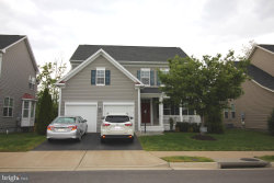 Photo of 42208 Heathman PLACE, Chantilly, VA 20152 (MLS # VALO410762)