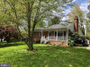 Photo of 90 S Rogers STREET, Hamilton, VA 20158 (MLS # VALO410814)