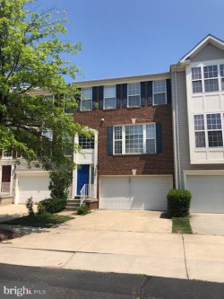 Photo of 42758 Shaler STREET, Chantilly, VA 20152 (MLS # VALO411664)