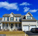 Photo of 17353 Tedler CIRCLE, Round Hill, VA 20141 (MLS # VALO414212)