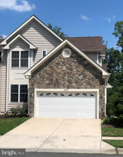 Photo of 25182 Fortitude TERRACE, Chantilly, VA 20152 (MLS # VALO416698)