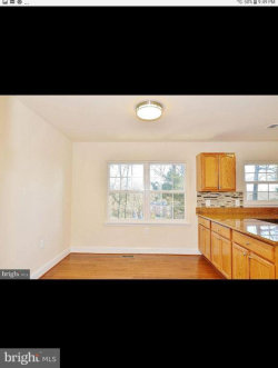 Photo of 15265 Waterwheel TERRACE, Woodbridge, VA 22191 (MLS # VAPW266956)