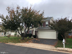 Photo of 6921 Conley PLACE, Gainesville, VA 20155 (MLS # VAPW508216)