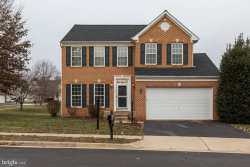Photo of 7108 Clarkton COURT, Gainesville, VA 20155 (MLS # VAPW512578)