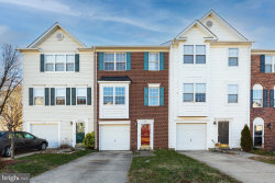 Photo of 8461 Tackhouse LOOP, Gainesville, VA 20155 (MLS # VAPW512950)
