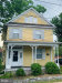 Photo of 201 Capon STREET, Unit A, Strasburg, VA 22657 (MLS # VASH119416)