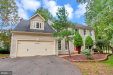 Photo of 6401 Cranston LANE, Fredericksburg, VA 22407 (MLS # VASP217266)