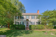 Photo of 112 Cleremont DRIVE, Fredericksburg, VA 22405 (MLS # VAST216096)
