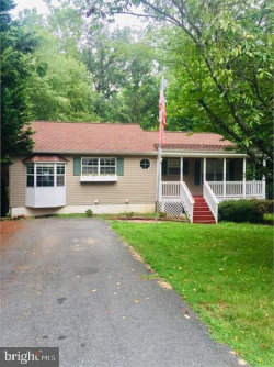 Photo of 13 Rocky Stone DRIVE, Stafford, VA 22556 (MLS # VAST222602)