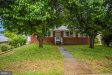 Photo of 1321 Commonwealth AVENUE, Front Royal, VA 22630 (MLS # VAWR140698)