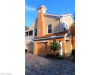Photo of 1763 Concordia Lake CIR, Unit 3305, CAPE CORAL, FL 33909 (MLS # 216031115)