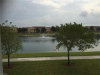 Photo of 1763 Concordia Lake CIR, Unit 3307, CAPE CORAL, FL 33909 (MLS # 216031467)