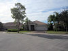 Photo of 4125 Madison ST, AVE MARIA, FL 34142 (MLS # 216038677)