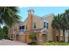 Photo of 1824 Concordia Lake CIR, Unit 1705, CAPE CORAL, FL 33909 (MLS # 216056242)