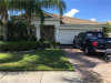 Photo of 4109 Madison ST, AVE MARIA, FL 34142 (MLS # 216060692)