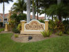 Photo of CAPE CORAL, FL 33909 (MLS # 217005218)