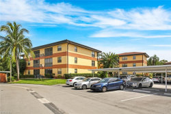 Photo of 6136 Whiskey Creek DR, Unit 515, FORT MYERS, FL 33919 (MLS # 217022176)