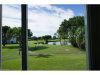 Photo of 1660 Pine Valley DR, Unit 209, FORT MYERS, FL 33907 (MLS # 217026233)