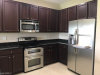 Photo of 20757 Castle Pines CT, NORTH FORT MYERS, FL 33917 (MLS # 217035639)
