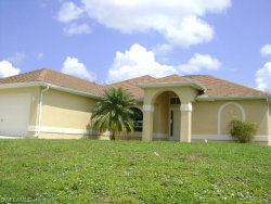 Photo of 1023 NW 15th PL, CAPE CORAL, FL 33993 (MLS # 217036652)