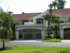 Photo of 9598 Halyards CT, Unit 24, FORT MYERS, FL 33919 (MLS # 217039077)