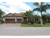 Photo of 11335 Reflection Isles BLVD, FORT MYERS, FL 33912 (MLS # 217041733)