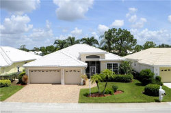 Photo of 2141 Palo Duro BLVD, NORTH FORT MYERS, FL 33917 (MLS # 217042158)