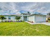 Photo of 2311 SW 21st ST, CAPE CORAL, FL 33991 (MLS # 217042277)