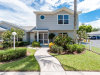 Photo of 14465 Cypress Trace CT, FORT MYERS, FL 33919 (MLS # 217051446)