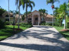 Photo of 5002 SW 29th AVE, CAPE CORAL, FL 33914 (MLS # 217053707)