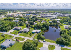 Photo of 3330 Ames ST, PUNTA GORDA, FL 33950 (MLS # 217054322)