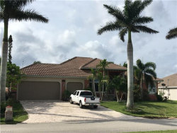 Photo of CAPE CORAL, FL 33993 (MLS # 217054704)
