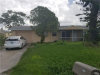 Photo of 1408 Lincoln AVE, NORTH FORT MYERS, FL 33917 (MLS # 217054984)