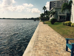 Photo of 3344 N Key DR, Unit 1, NORTH FORT MYERS, FL 33903 (MLS # 217055178)