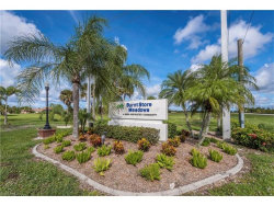 Photo of 305 Yellow Elder, PUNTA GORDA, FL 33955 (MLS # 217055680)