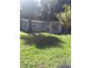Photo of 1590 Piney RD, NORTH FORT MYERS, FL 33903 (MLS # 217056362)