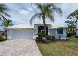 Photo of 1207 Islamorada BLVD, PUNTA GORDA, FL 33955 (MLS # 217057202)
